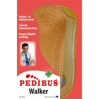 Pedibus 3005 Walker