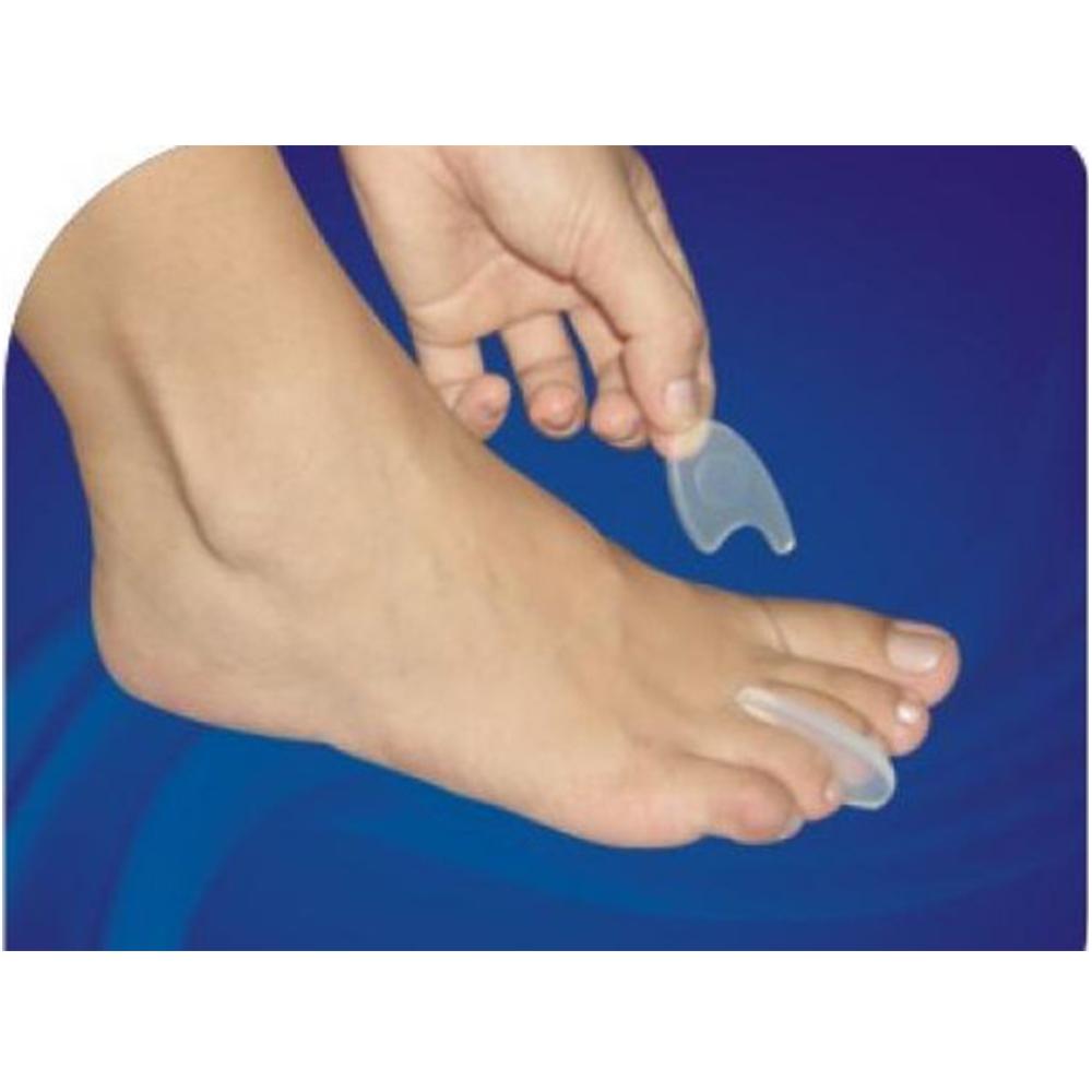 Separator pentru degete Dr.Hu