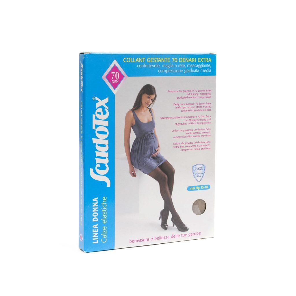 lingerie de compresie pentru femeile însărcinate cu varicoză coacăz negru de la varicoză